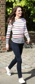 Kate middleton casual style outfit 36